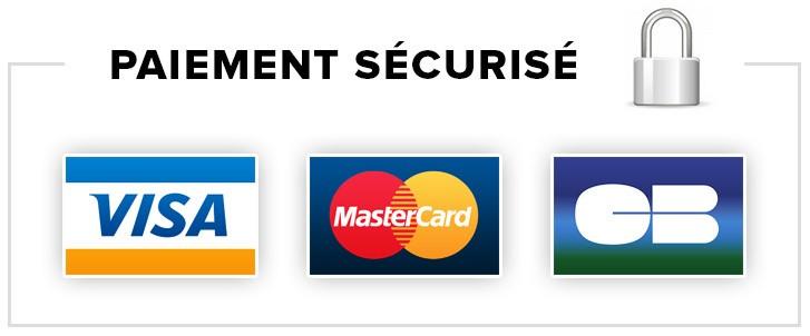 visa cb mastercard